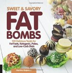 Fat-Bombs-Ketogenic-Cookbook