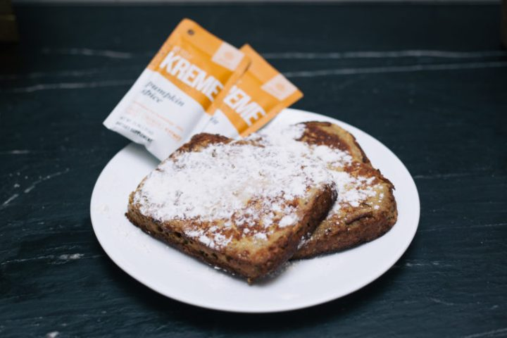 French_Toast-Pumpkin_Spice-4363-768x512.jpg
